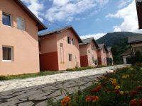 Internatski smještaj u Srebrenici: U novu školsku godinu sa 64 školarca!