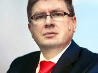 Amel Kovačević: Halal proizvođači iz regiona su spremni za Sarajevo halal sajam