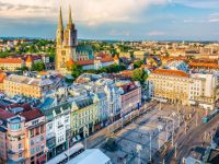 Sve boje jeseni – dvodnevni izlet u Zagreb!