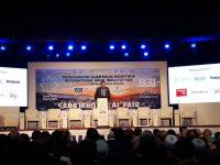 Akos.ba medijski sponzor Sarajevo Halal sajma