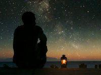 Najveća tama je uvijek tik pred zoru