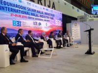 Halal industrija ima velike potencijale za razvoj