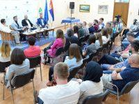 Utisci iz Sandžaka: Ideje dolaze sa krajišta