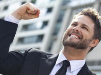 25 pokazatelja da ste dobar direktor/šef