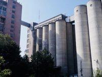 Nova akvizicija ASA Grupacije: Preuzeli kompaniju iz Srbije