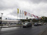 U Zenici otvoren 25. sajam ZEPS 2018.: Olakšati investiranje i poslovanje u BiH