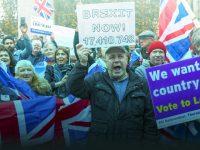 Pouke jednog referenduma – Brexit i Bosna