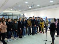 """Godišnjice smrti Alije Izetbegovića: Izložba u Galeriji Općine Novi Grad """"Predsjednik izbliza"""""""
