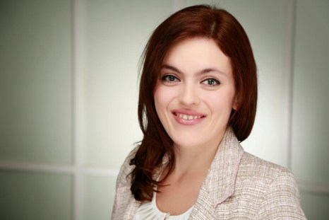 Dr. Emina Pintol