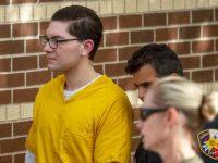 SAD: Muškarac osuđen na 24 godine zatvora zbog paljenja džamije