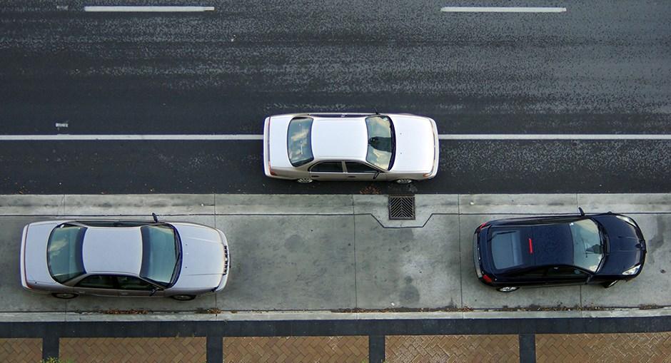 auto-parkiranje