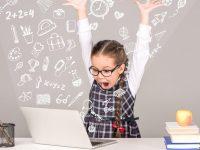 Djeca i tehnologija: koliko bi se vaše dijete trebalo služiti gadgetima?