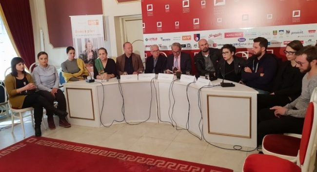 """drama """"Gazi Husrev –beže ili Bukagije"""""""