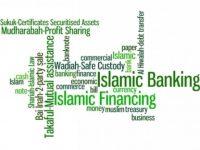 Razvoj i perspektiva islamskih finansija u Velikoj Britaniji