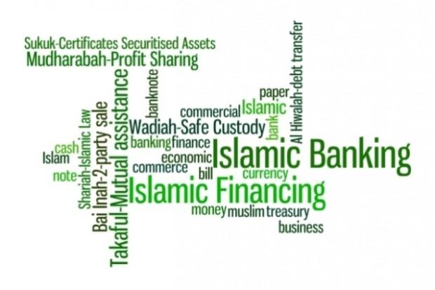 islamsko bankarstvo