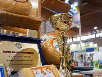 Izvoz u Tursku: Kupres Milch obnavlja proizvodnju sira na Kupresu