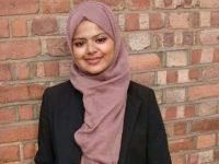 Njemačka: Airbnb blokirao stanodavca zbog diskriminacije muslimanke sa hidžabom