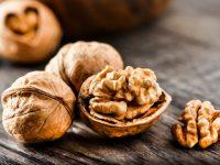 Orah – čuva zdravlje srca i štiti od stresa