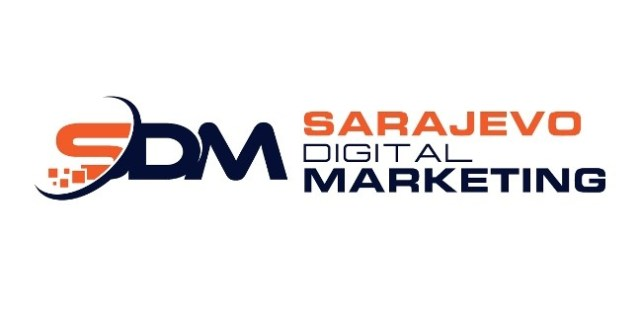 sarajevo digital marketing