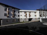 Smještaj u Studentskom centru IZ u Sarajevu poput hotelskog