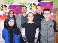 Priča o trećoj generaciji Bošnjaka u Frankfurtu