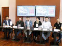 Sarajevski festival turizma: Predstavljanje turizma, gastronomije i kulture