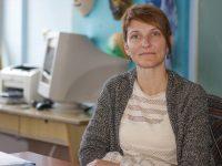 """Učiteljica Sanja Bajić, dobitnica priznanja """"Šampion inkluzije"""": U učionici su svi jednaki"""