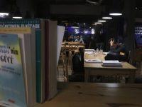 Dežurna biblioteka u Adani postaje nezaobilazno stjecište ljubitelja knjige
