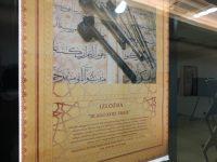 """Izložba Gazi Husrev-begove biblioteke """"Blago koje traje"""""""