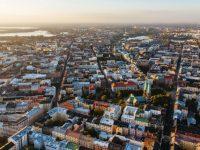 Finska: Inicijativa da roditelji na radno mjesto mogu povesti djecu