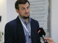 Adelaid Karišik za Akos.ba: Bošnjaci Makedonije uvijek vjerni Bosni!