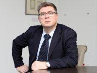 Kovačević: Sve investicije pa i arapske su dobrodošle, samo se mi trebamo posložiti
