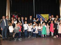 Dan državnosti Bosne i Hercegovine obilježen u Norveškoj