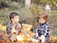 Kako pomoći djetetu da se izbori sa jesenjim virusima?