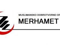 Merhamet i IZ  pokrenuli prikupljanje pomoći stradalima u Albaniji