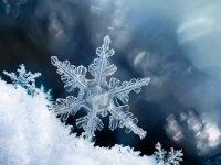 Narednih dana minusi, snijeg i susnježica u BiH