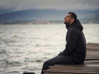 Puštaju ljudi u svoj život sve i svašta jer se boje ostati sami!