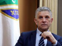 Pitanje Sandžaka i pitanje Bošnjaka može riješiti samo međunarodna zajednica