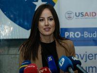 """Međunarodni dan ljudskih prava: U Sarajevu dodijeljene novinarska nagrada """"Srđan Aleksić"""" i Mirovna nagrada"""