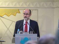 Dr. Ahmet Alibašić: Po solidarnosti se zajednica prepoznaje
