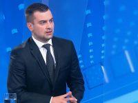 Deklaracija Sabora o položaju Hrvata je direktno miješanje u unutarnja pitanja BiH