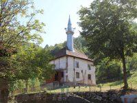 Nacionalnom spomeniku vratiti stari sjaj: Najstarija džamija srebreničkog područja