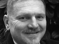 Umro književnik Sead Begović: Odlazak antologijskog pjesnika