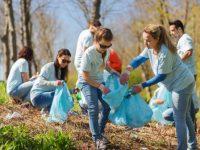 Koliko mladi u BiH volontiraju?