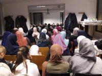 Minhen: U džematu Hidaje tribina o Kur'anu