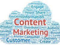 Šta je content marketing ili marketing sadržaja?