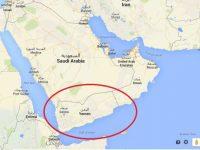 Jemen – nemoć Ummeta