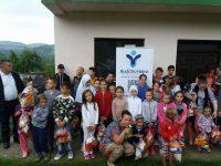 Adnan E. Čolo za Akos.ba: Presretan sam kad mogu pomagati ljude u potrebi