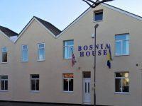 Dan nezavisnosti BiH obilježen u Bosanskoj kući u Birminghamu
