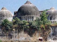 Putjednog hindusa od rušitelja do graditelja džamija